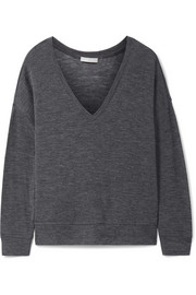 Vince Wool sweater