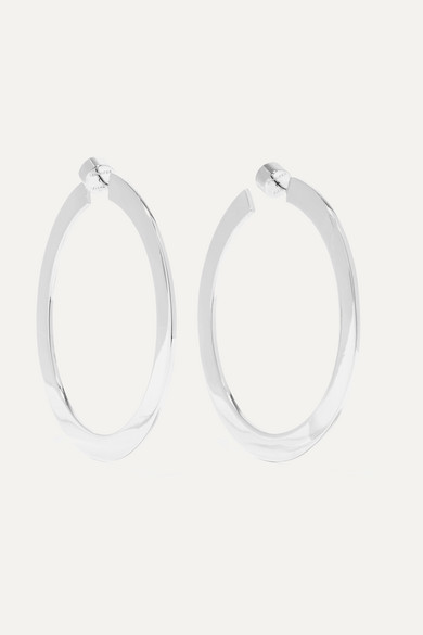 drop buy fisher earrings shopping women mobile orb item jennifer online