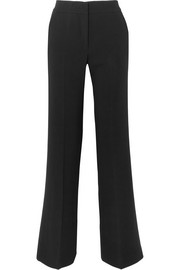 Joseph New Jagger cady straight-leg pants
