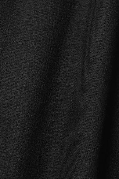 Joseph Kaschmirpullover Hohe Qualität Günstiger Preis pxd8x