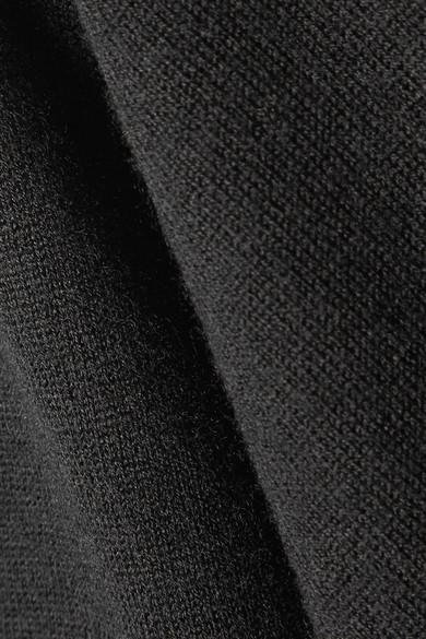 Bester Ort Shop Günstigen Preis Joseph T-Shirt aus Kaschmir Austrittsspeicherstellen Billig Verkauf Online krJfI