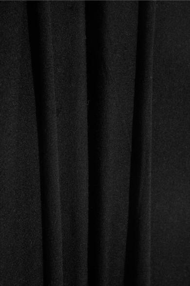 Original-Verkauf Zu Verkaufen Joseph Drapierter Cardigan aus Kaschmir Extrem Online Verkauf Mode-Stil 3rPxCQCjb