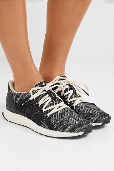 for Primeknit the Oceans Sneakers Stella UltraBOOST adidas McCartney Parley by xwgqffa