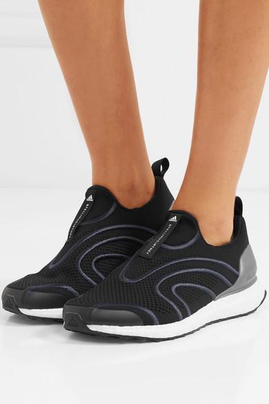97fd4f4f0 adidas by Stella McCartney. Uncaged UltraBOOST Primeknit sneakers