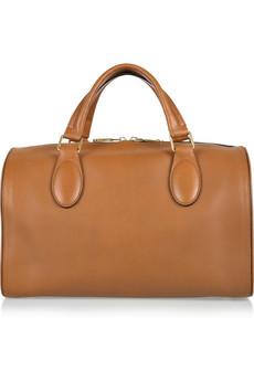 Модные женские сумки 2011 (фото)