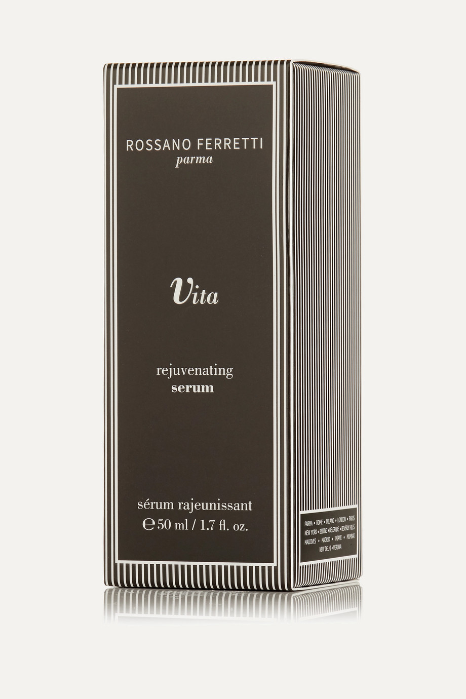 ROSSANO FERRETTI Parma Vita Rejuvenating Serum, 50ml