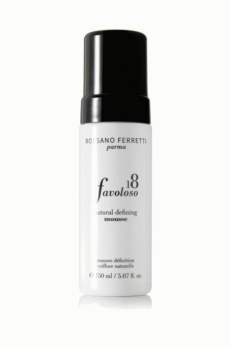 Colorless Favoloso Natural Defining Mousse, 150ml | ROSSANO FERRETTI Parma w2Y3fZ