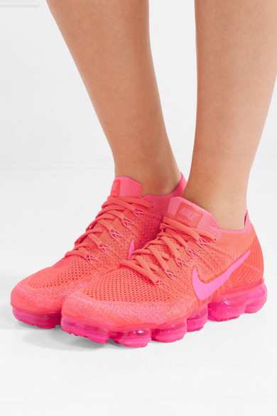 new product ee500 1b6a8 Air Vapormax Flyknit sneakers