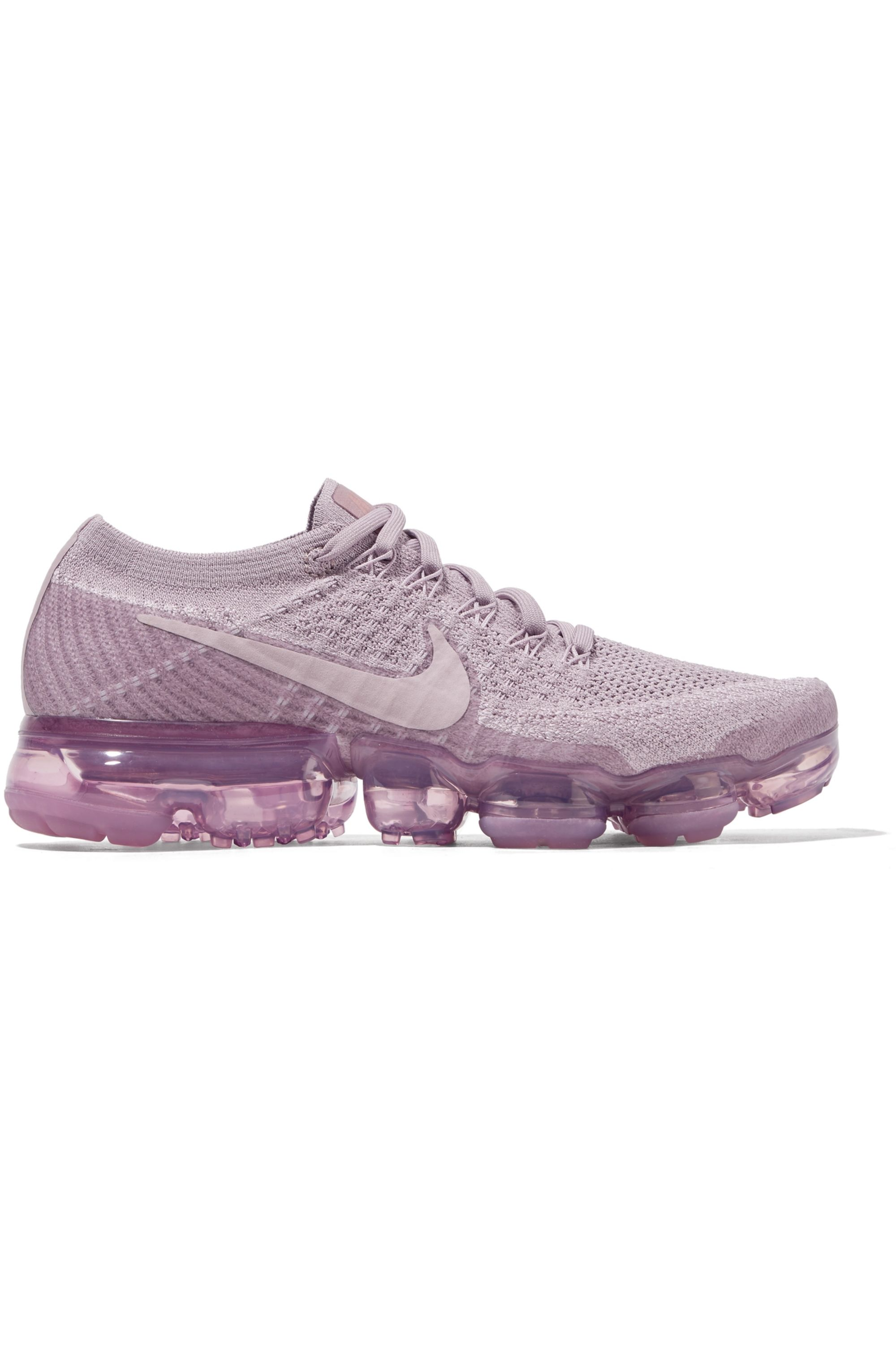 Lavender Sneakers Nike Outlet Shop, UP TO 57% OFF