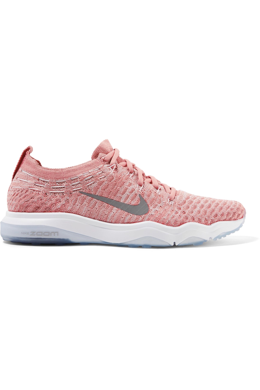 Nike Air Zoom Fearless Flyknit sneakers