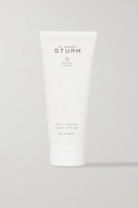 Colorless Anti-Aging Body Cream, 200ml   Dr. Barbara Sturm PqNNYy