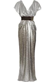 Marc Jacobs Evening Dresses 78