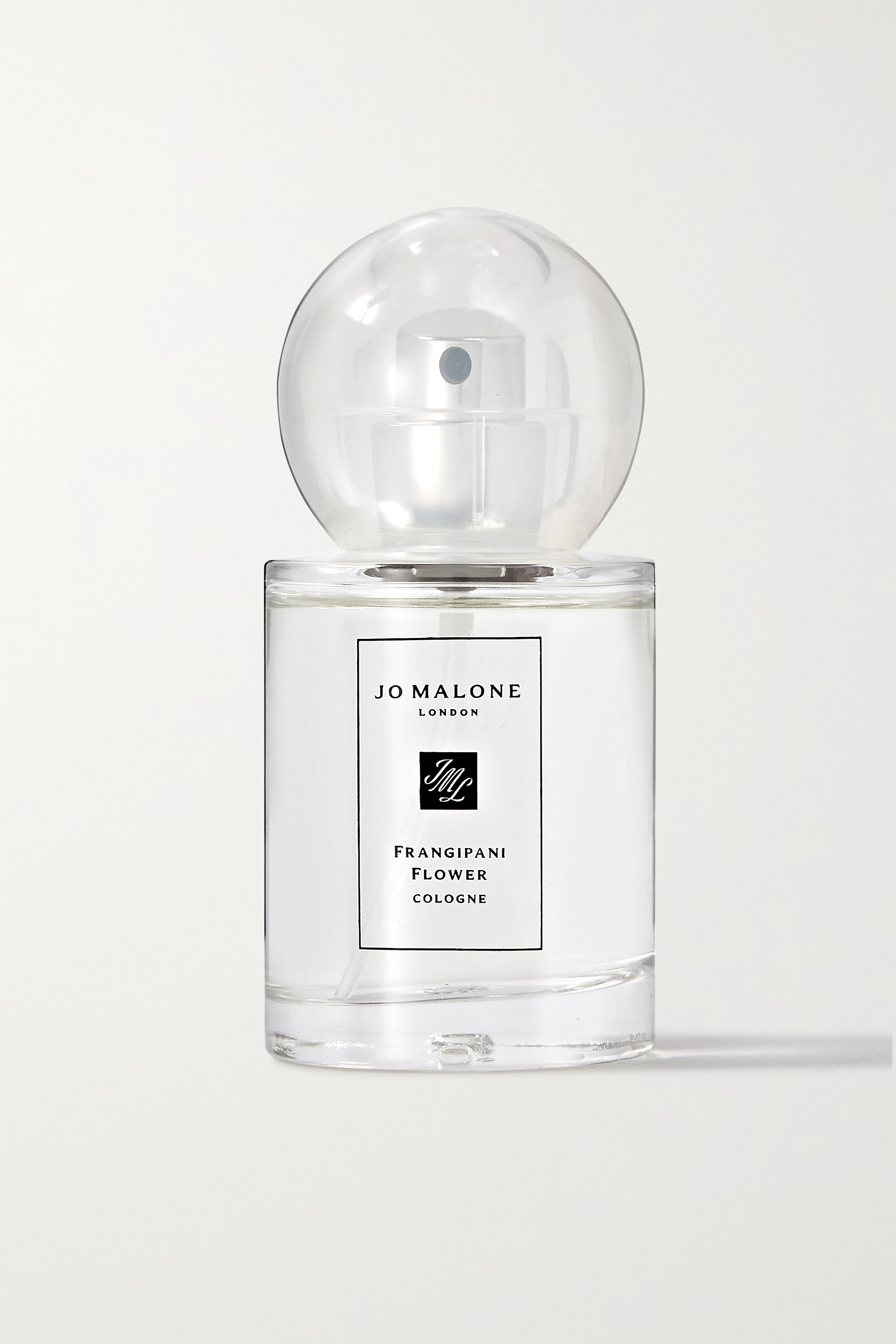 JO MALONE LONDON Cologne - Frangipani Flower, 30ml
