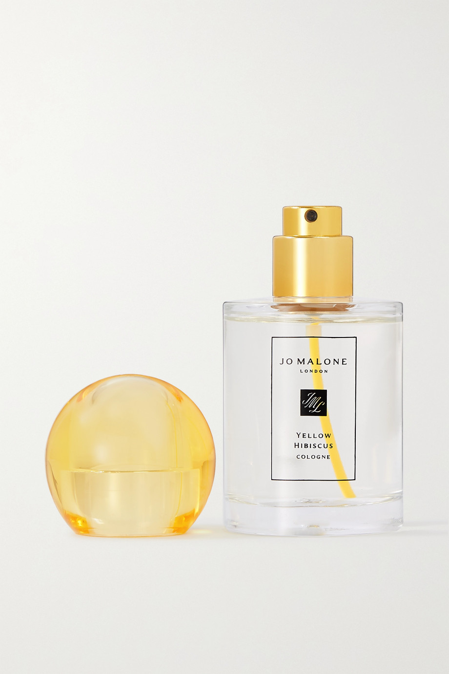 JO MALONE LONDON Cologne - Yellow Hibiscus, 30ml