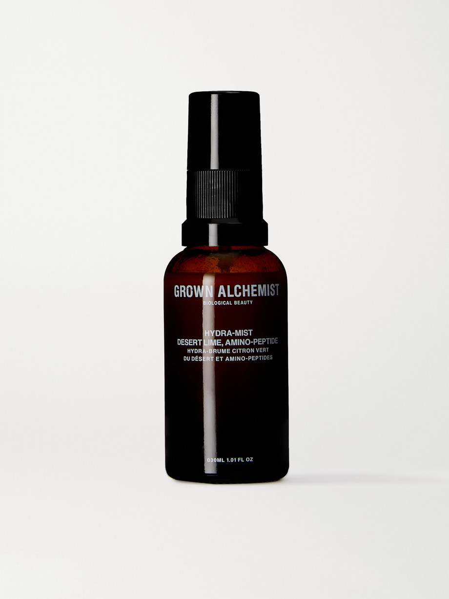 GROWN ALCHEMIST Hydra-Mist+, 30ml