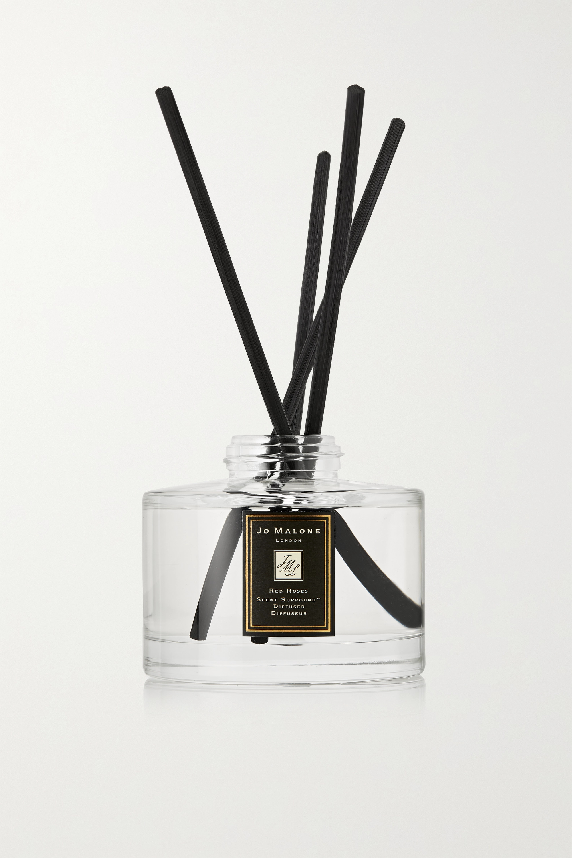 Colorless Scent Surround Diffuser Red Roses 165ml Jo Malone London Net A Porter