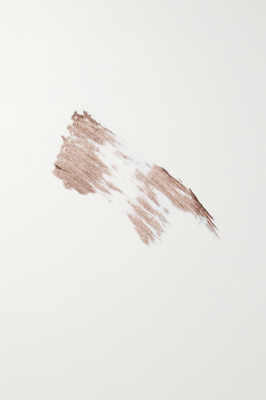 CHARLOTTE TILBURY Legendary Brows - Soft Brown