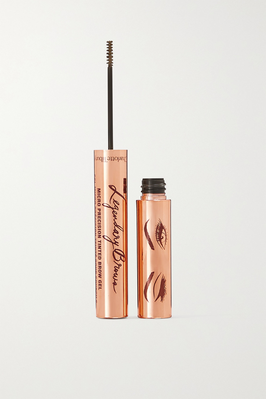 CHARLOTTE TILBURY Legendary Brows - Taupe
