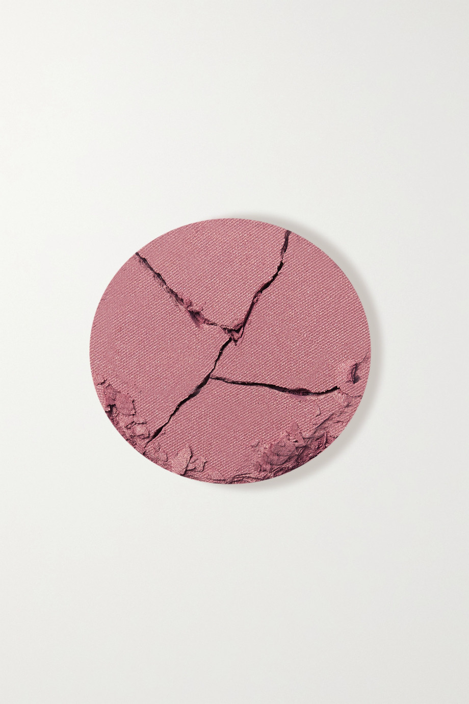 VAPOUR BEAUTY Blush Powder - Instinct
