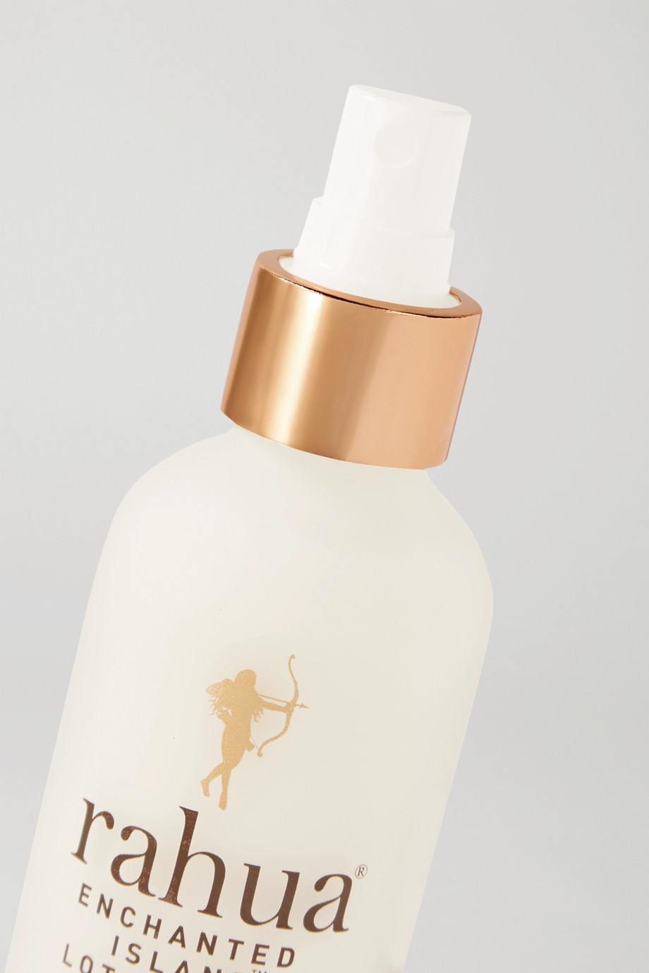 RAHUA Enchanted Island Lotion Mist, 124ml