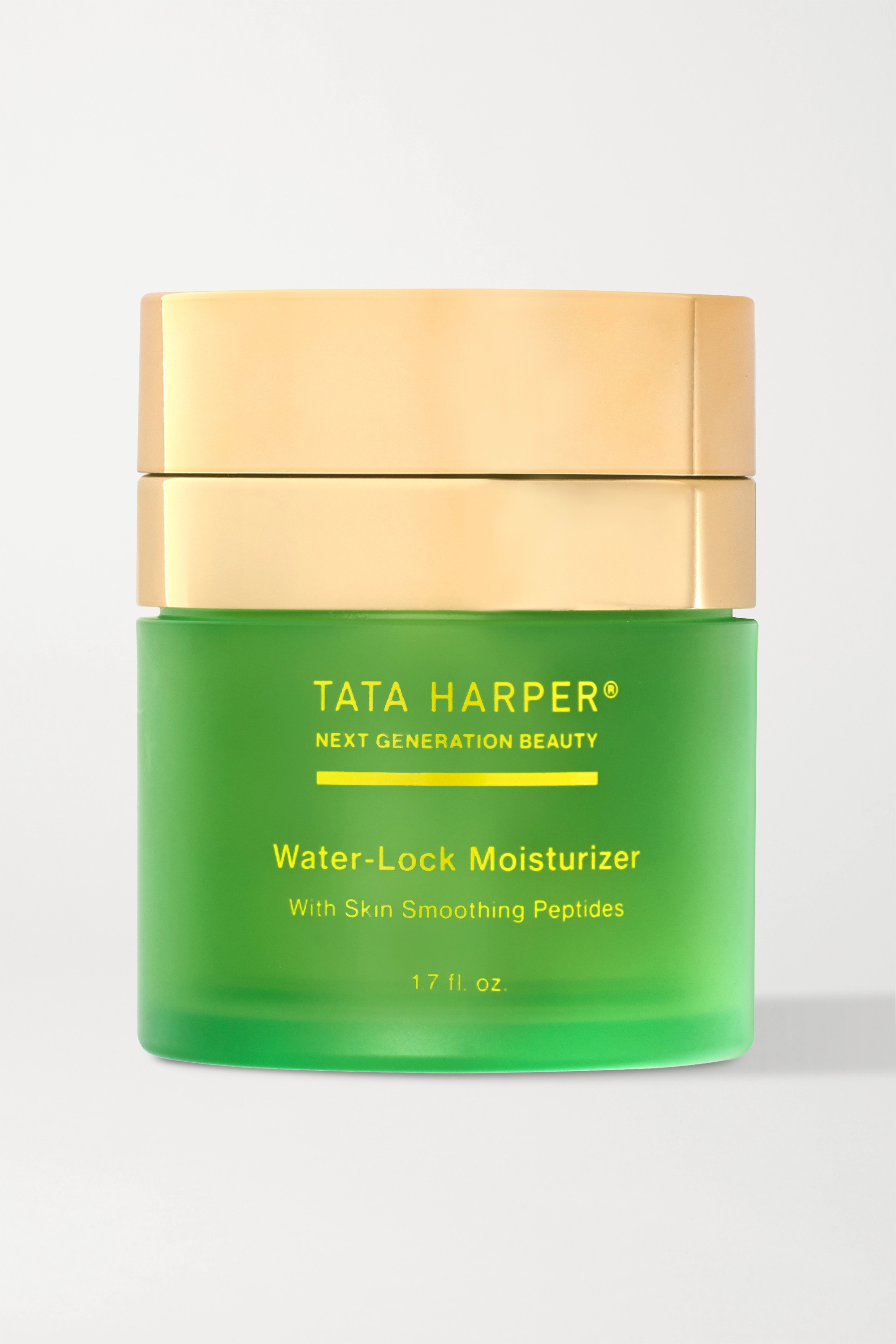 TATA HARPER Water-Lock Moisturizer, 50ml