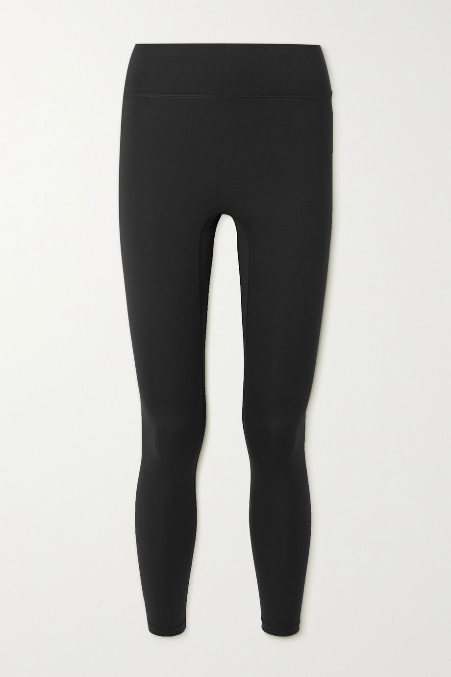 ALL ACCESS Center Stage stretch leggings