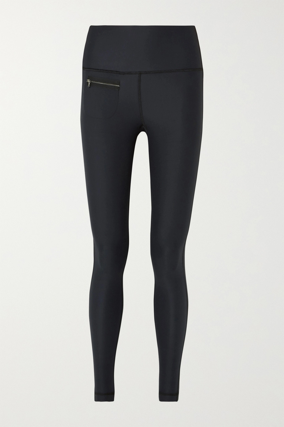 ERIN SNOW Peri stretch ski leggings