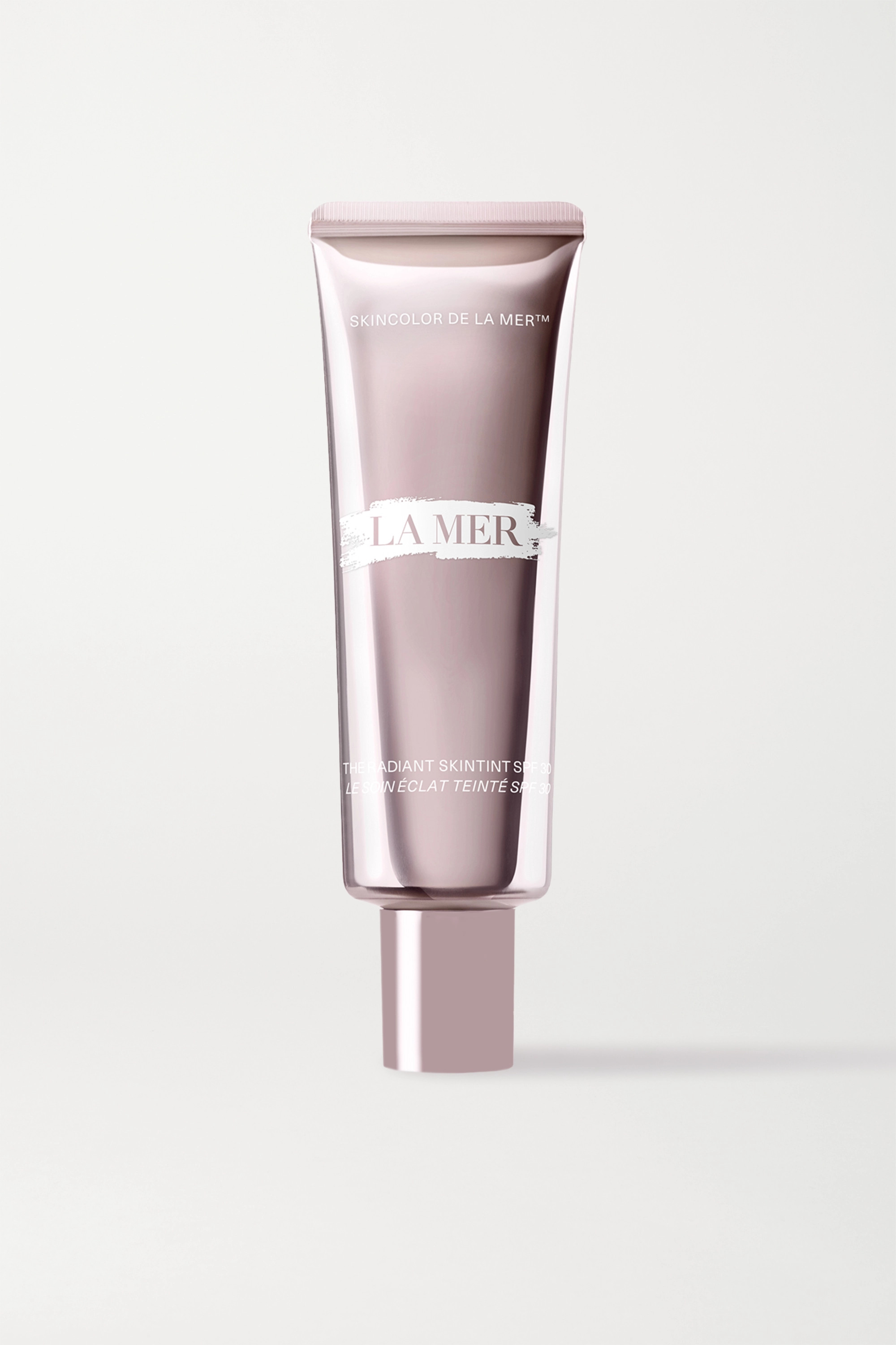 LA MER The Radiant SkinTint Broad Spectrum SPF30 - Medium, 40ml