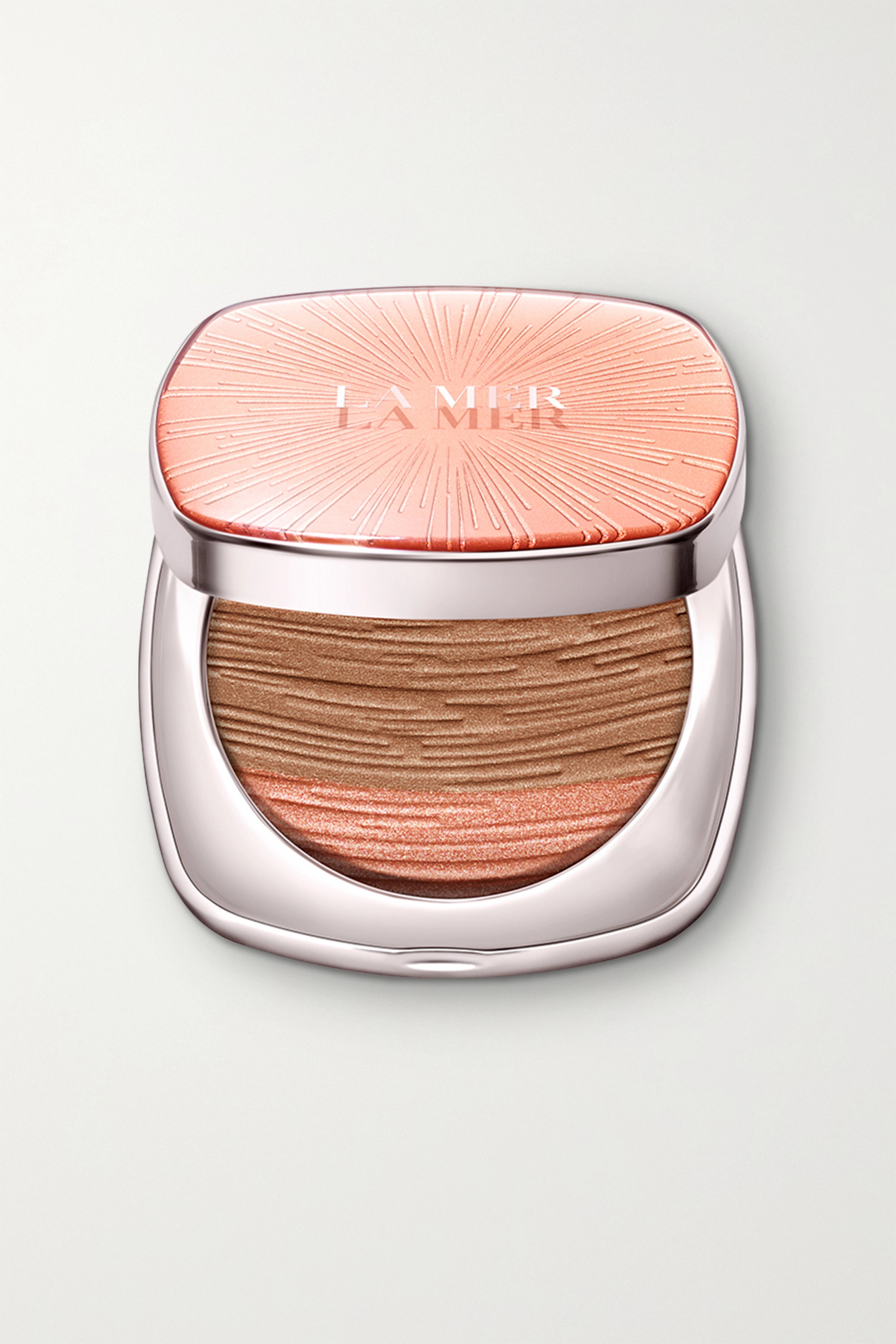 LA MER The Bronzing Powder, 14.5g