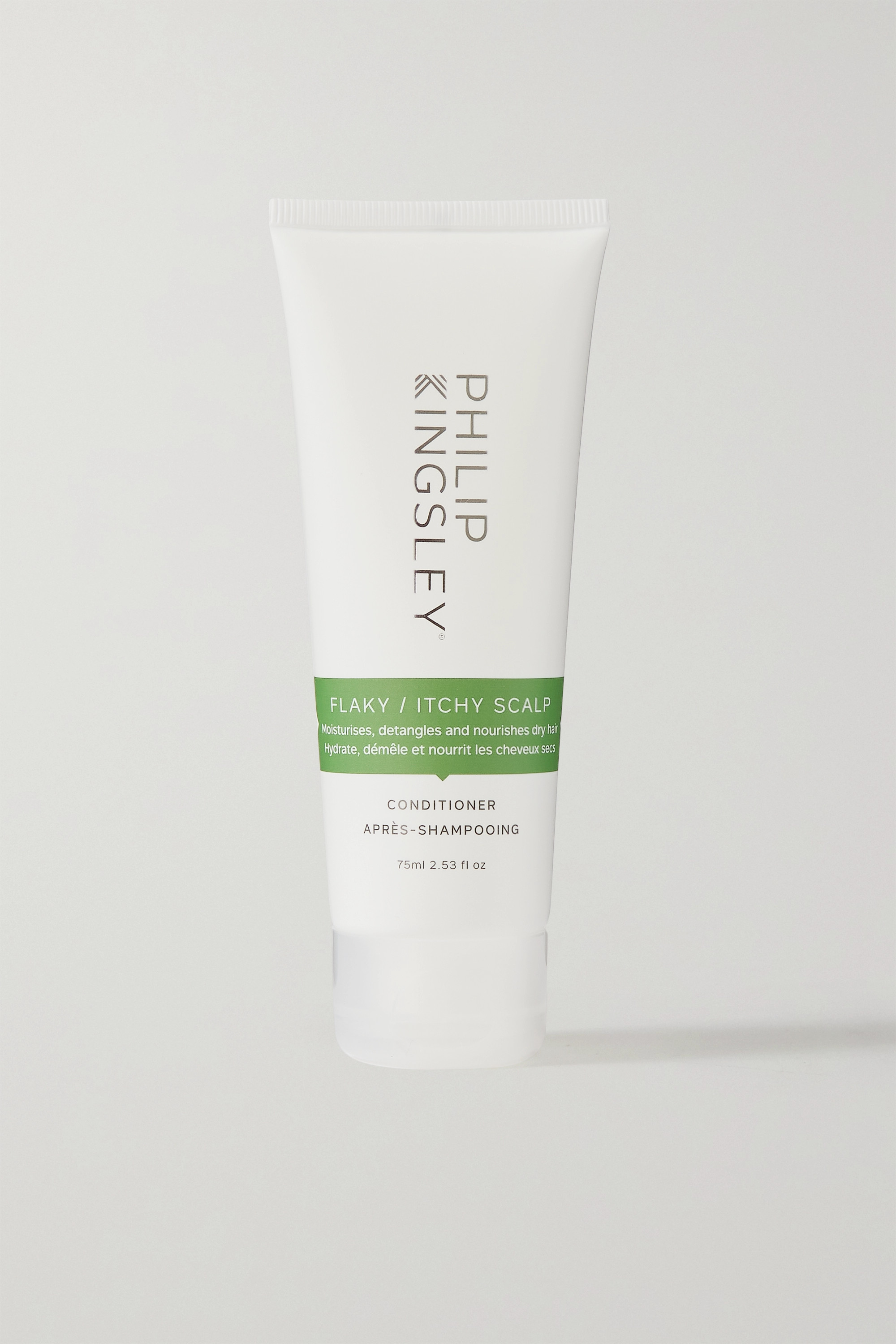 PHILIP KINGSLEY Flaky Itchy Scalp Hydrating Conditioner, 75ml