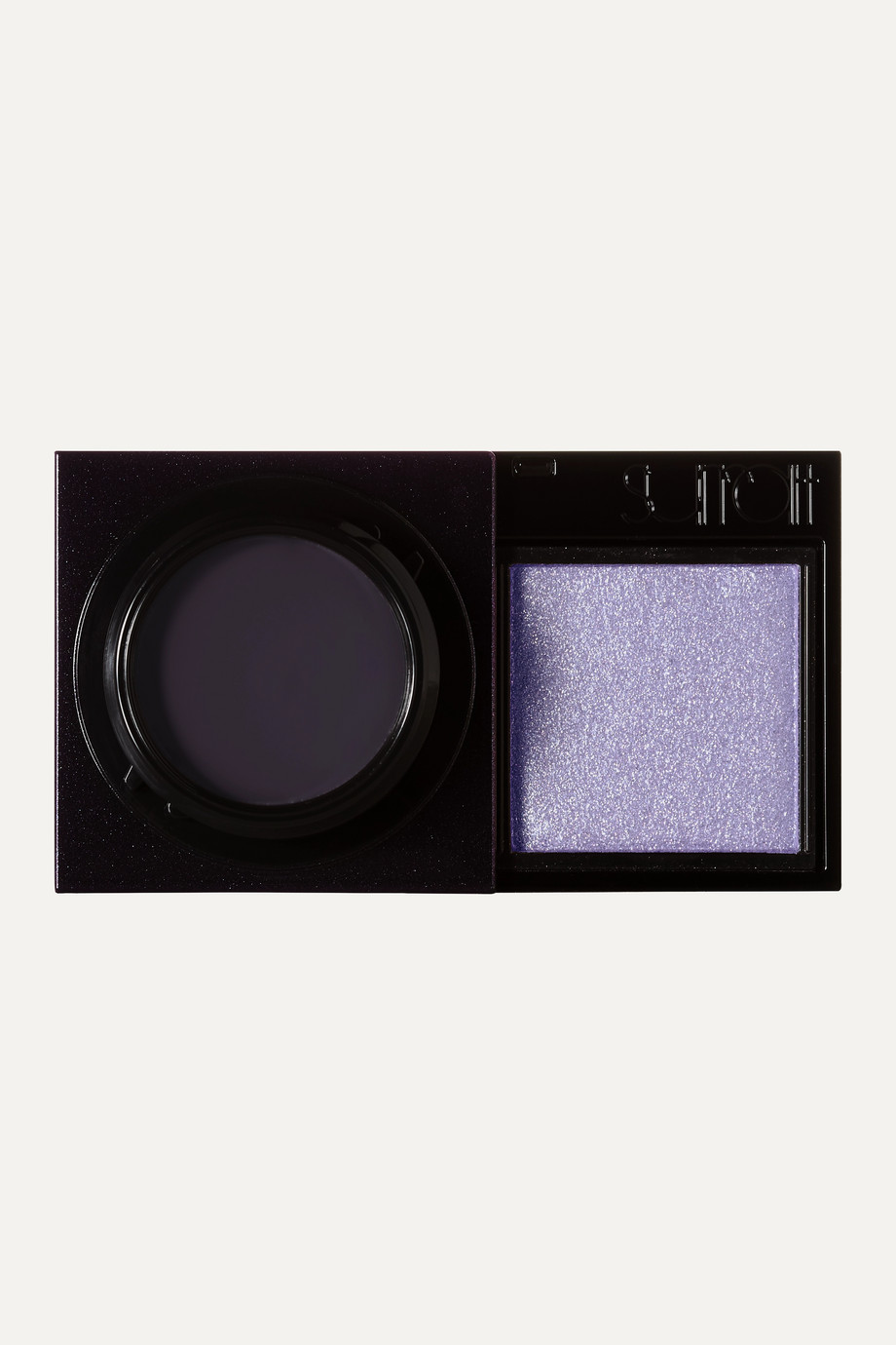 SURRATT BEAUTY Prismatique Eyes - Visual Eyes