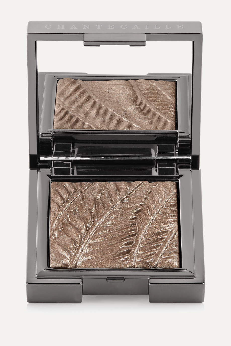 CHANTECAILLE Luminescent Eye Shade - Rhinoceros