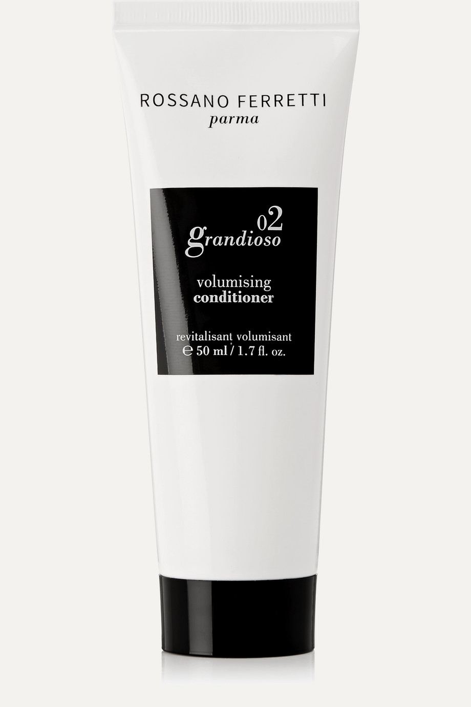 ROSSANO FERRETTI PARMA Grandioso Volumising Conditioner, 50ml