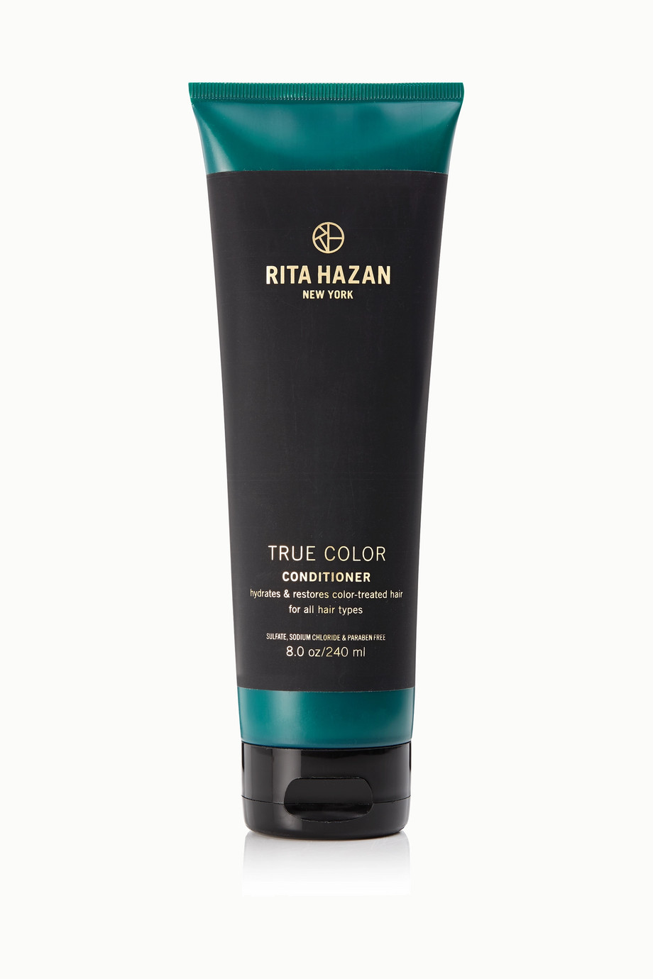RITA HAZAN True Color Conditioner, 240ml