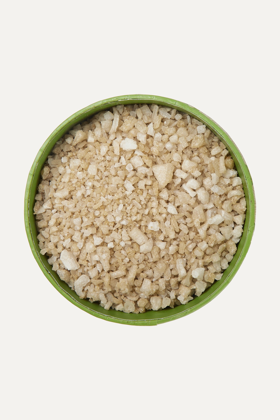 SEED TO SKIN The Retreat, 450g