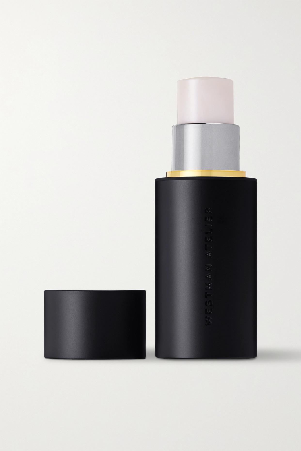 WESTMAN ATELIER - Lit Up Highlight Stick - Nectar - Neutrals - one size