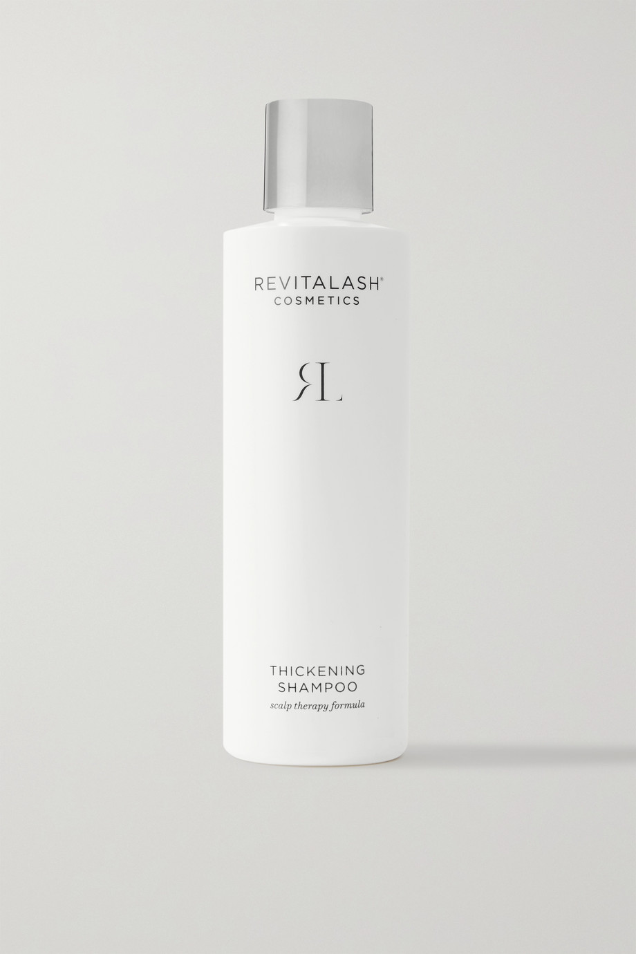 REVITALASH Thickening Shampoo, 250ml
