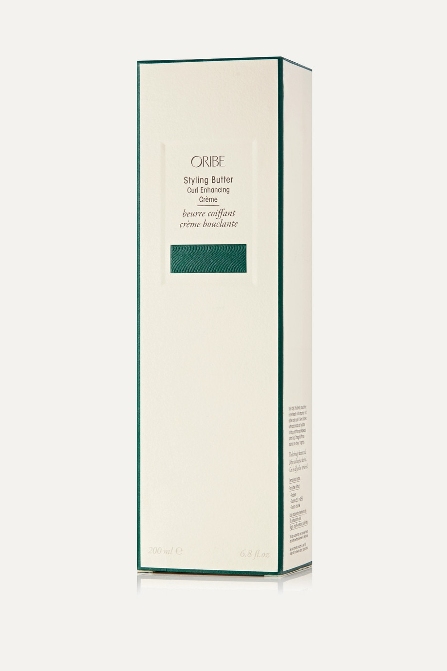 ORIBE Styling Butter Curl Enhancing Crème, 200ml