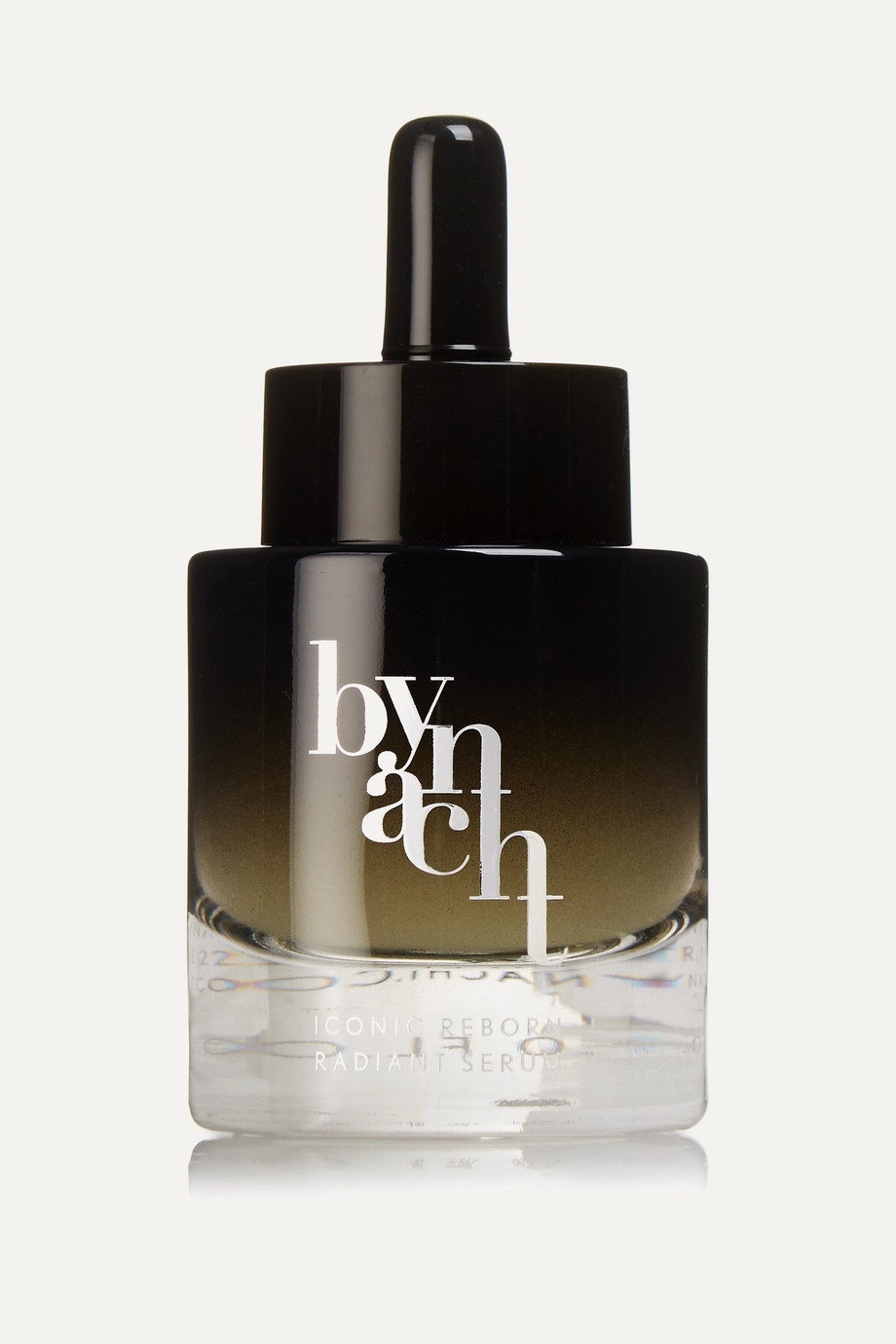 BYNACHT Iconic Reborn Radiant Serum, 30ml