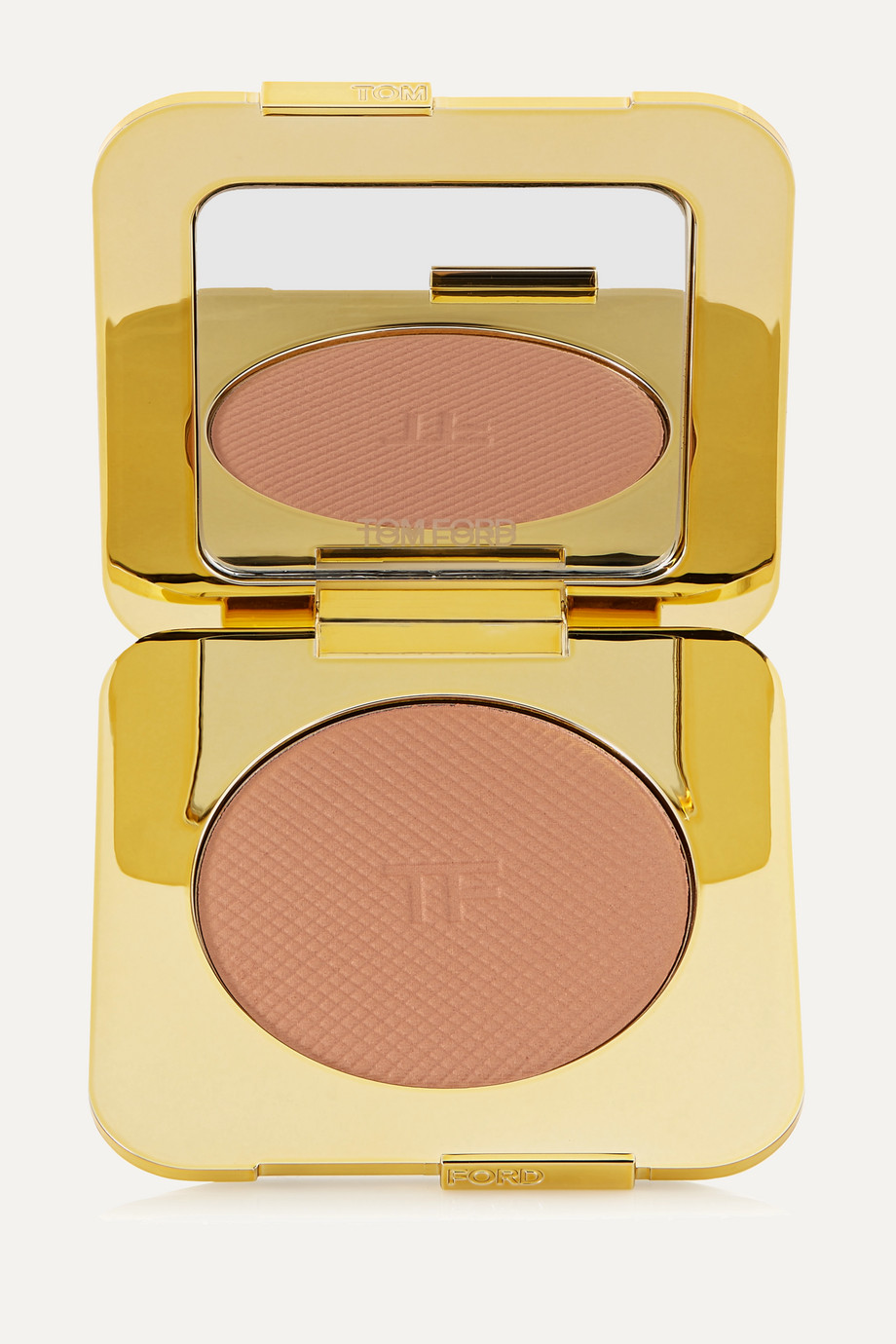 TOM FORD BEAUTY Soleil Glow Bronzer - Gold Dust