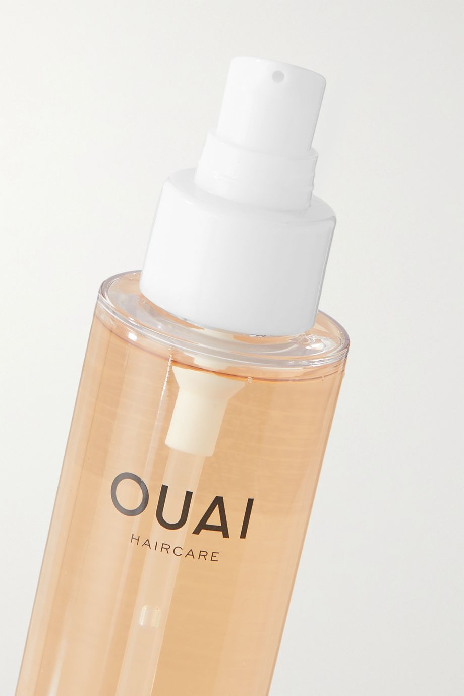 OUAI HAIRCARE Rose Hair and Body Oil, 98.9ml