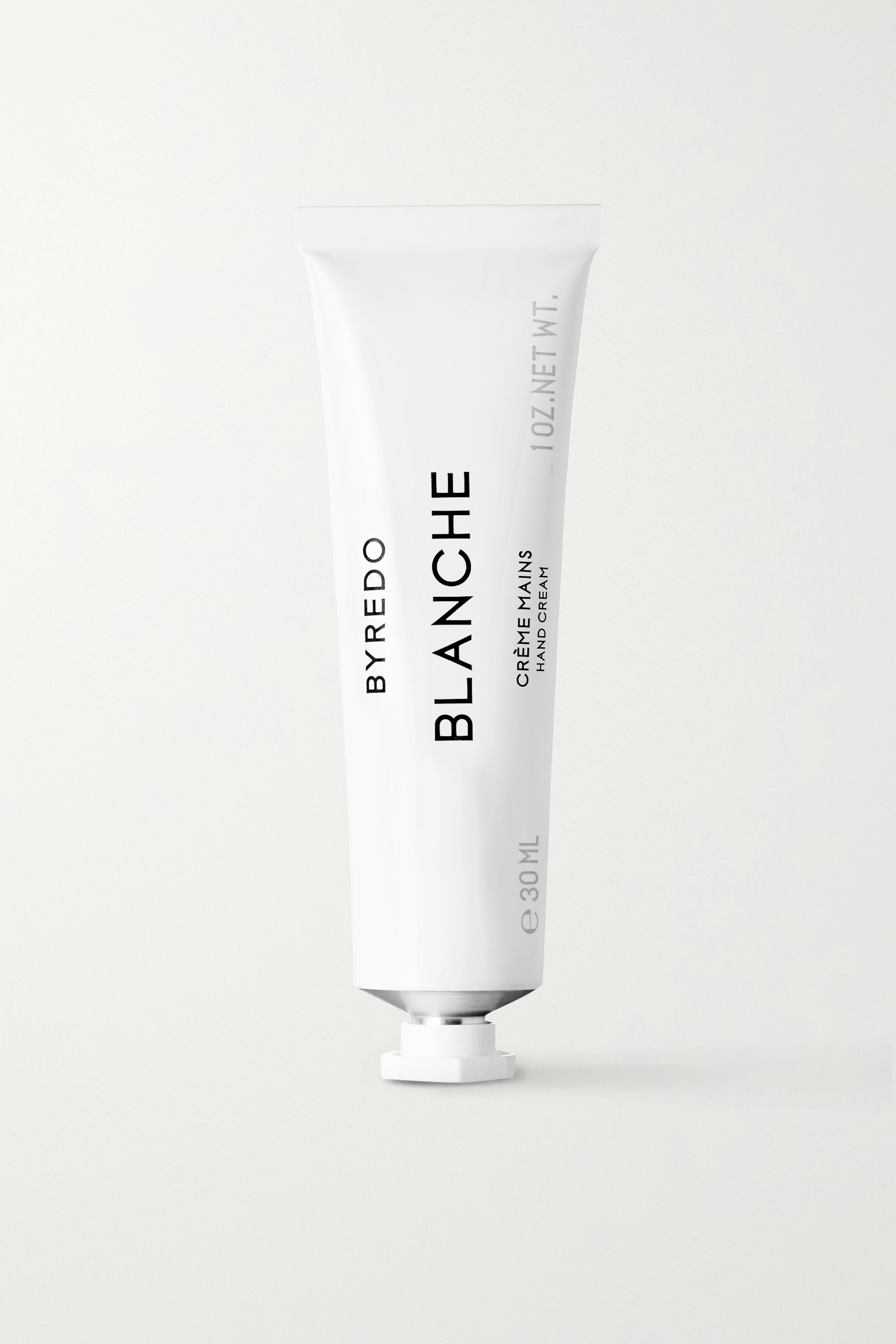 BYREDO Blanche Hand Cream, 30ml