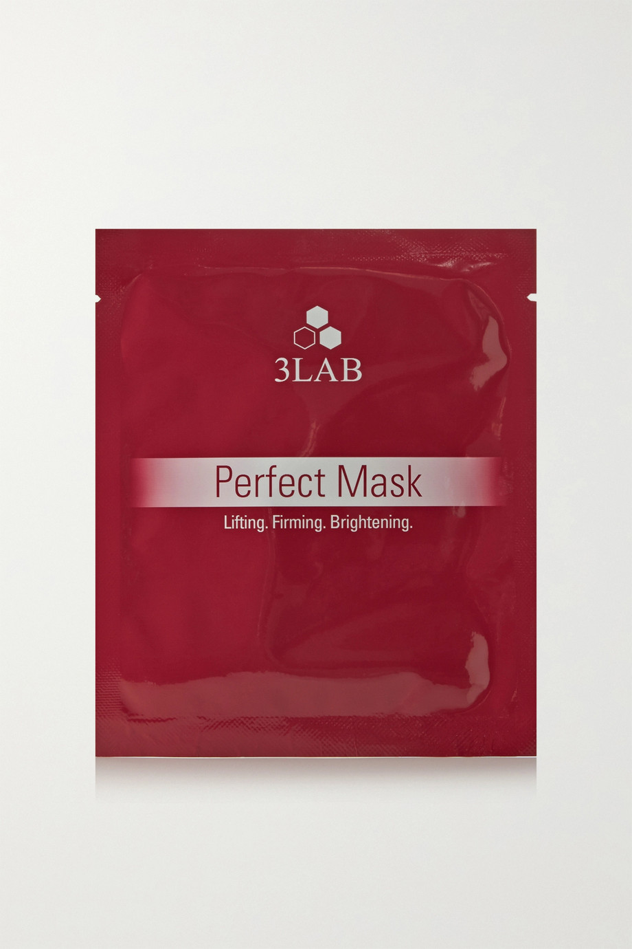3LAB Perfect Mask, 5 x 140ml
