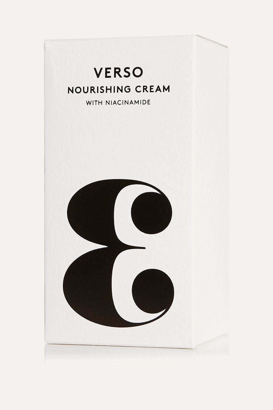 VERSO Nourishing Cream, 50ml