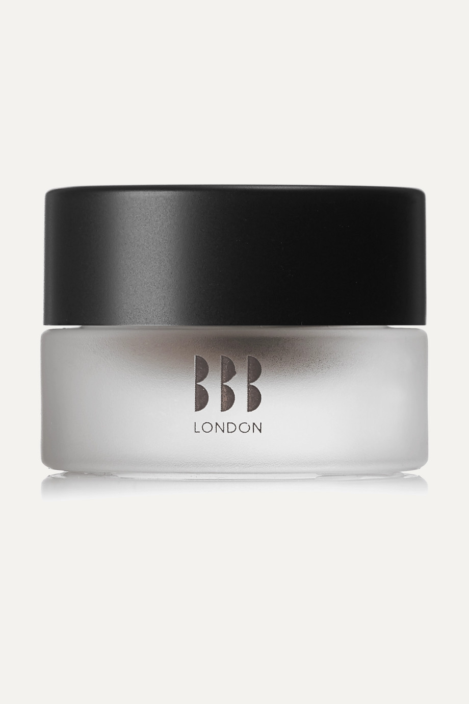 BBB LONDON Brow Sculpt Pomade - Cardamom