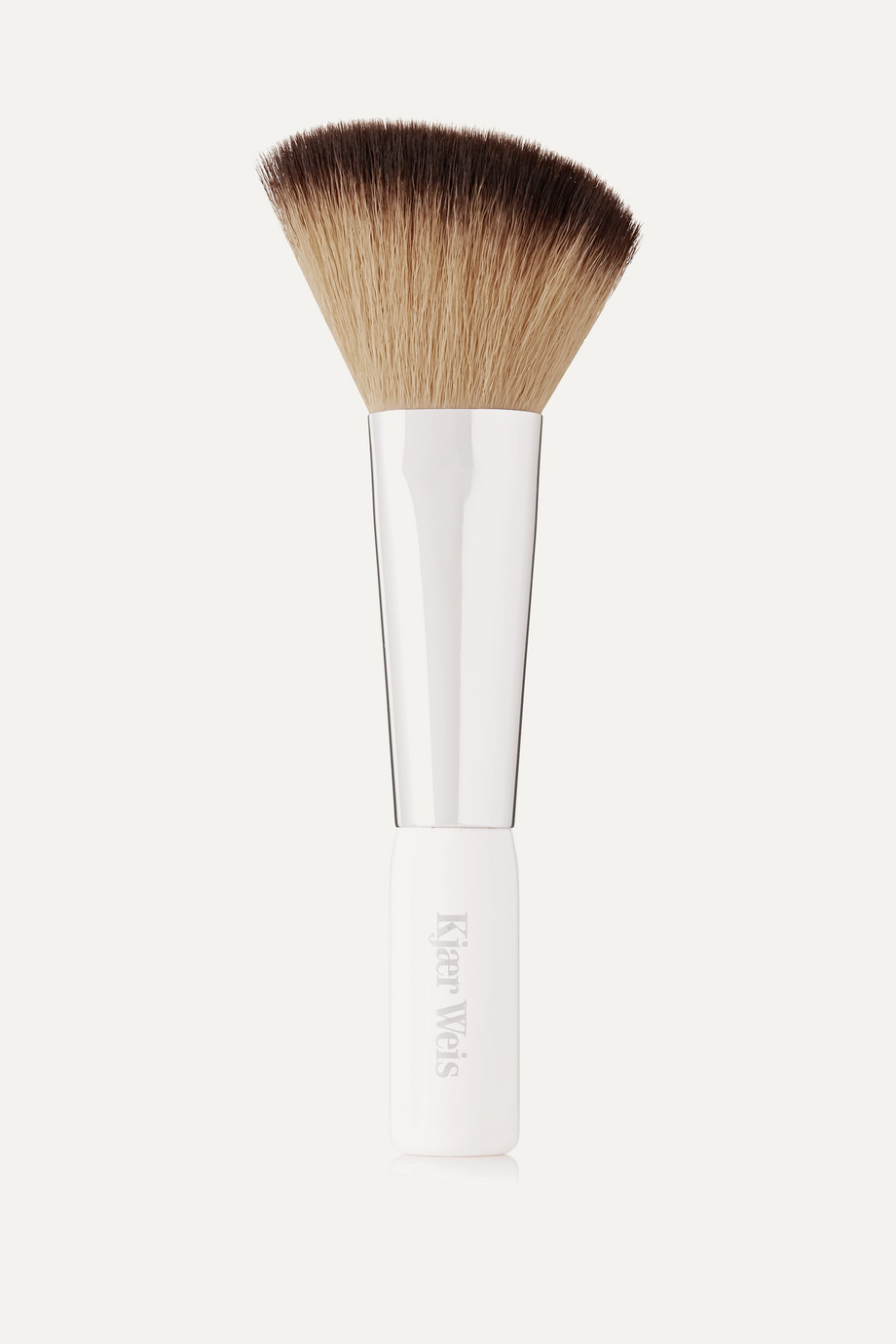 KJAER WEIS + NET SUSTAIN Powder Brush