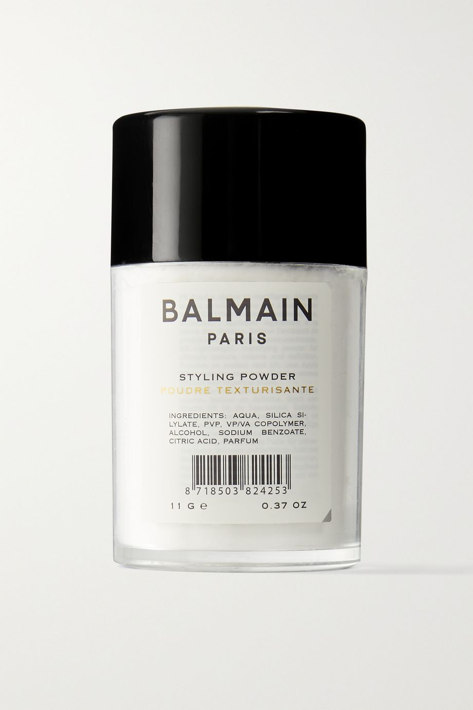 BALMAIN PARIS HAIR COUTURE Styling Powder, 11g
