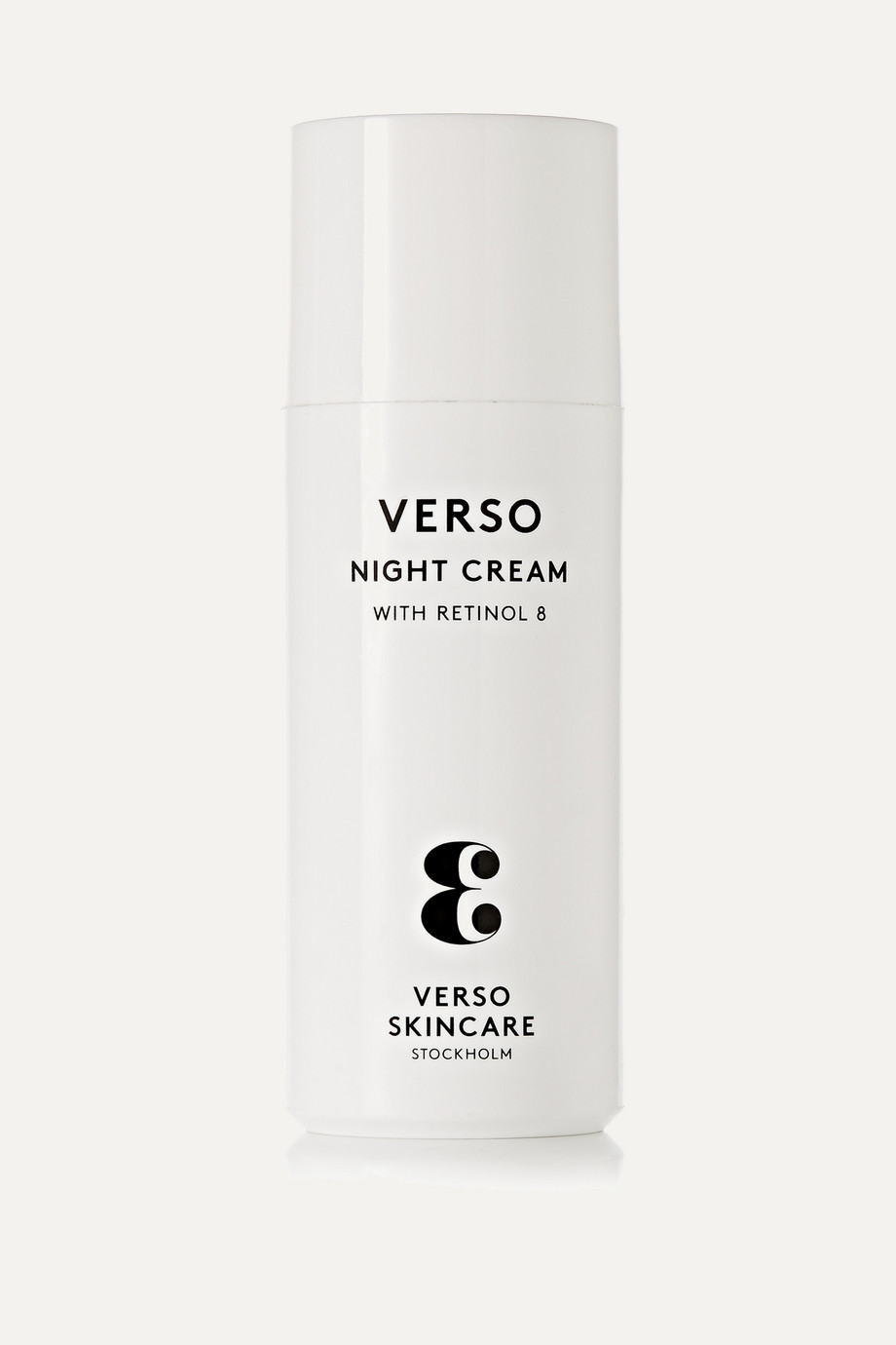 VERSO Night Cream 3, 50ml