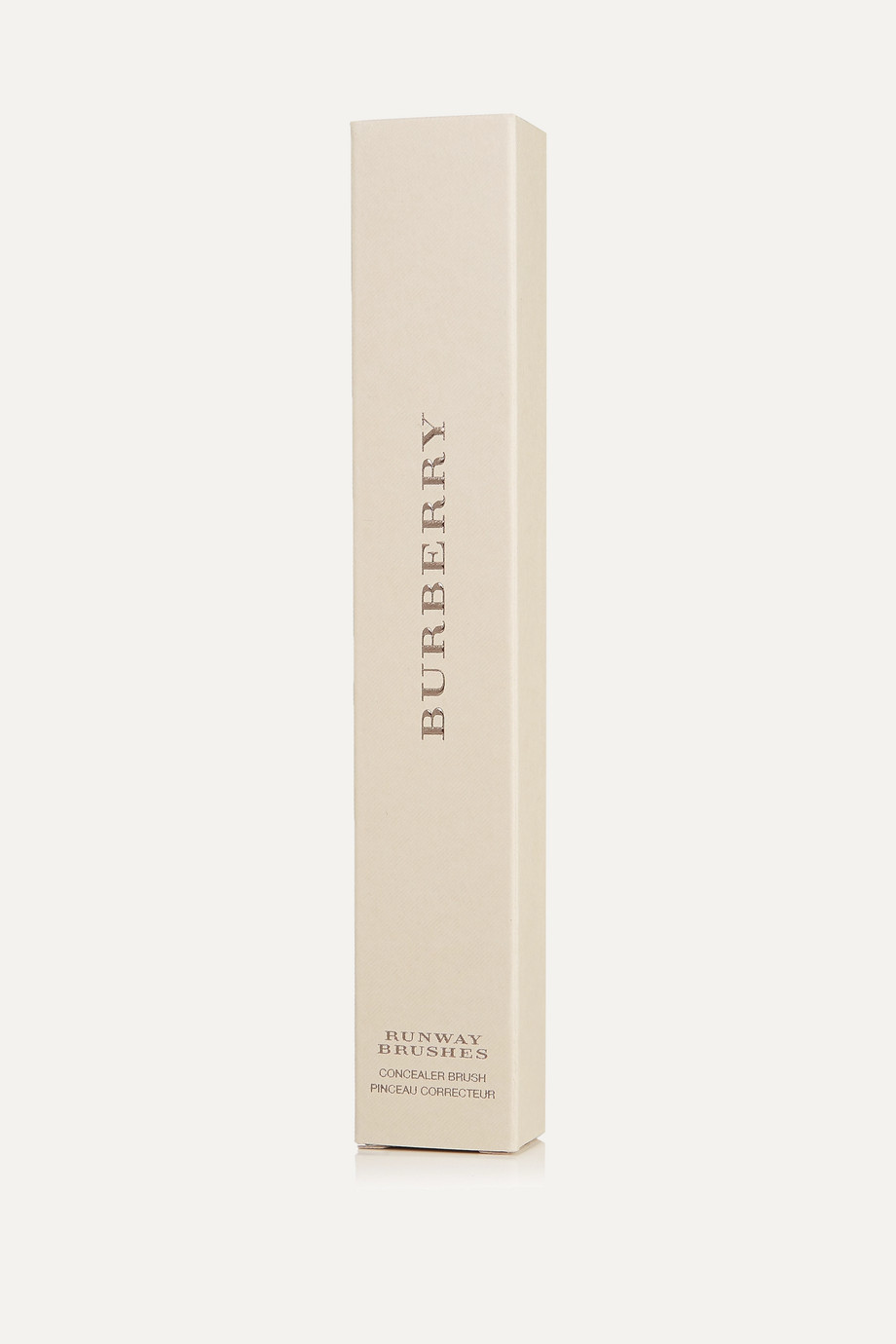 BURBERRY BEAUTY Concealer Brush - No.06