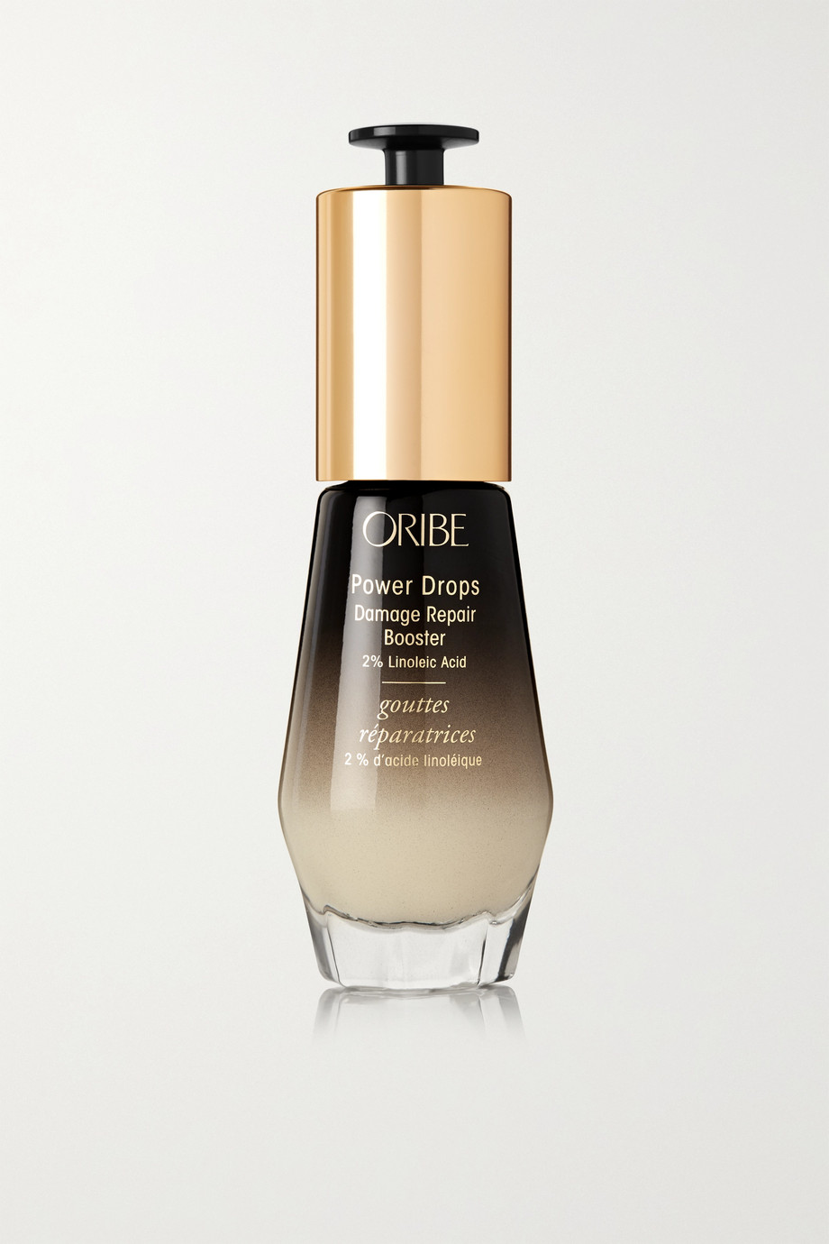ORIBE Power Drops Damage Repair Booster, 30ml